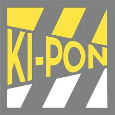 KI-PON